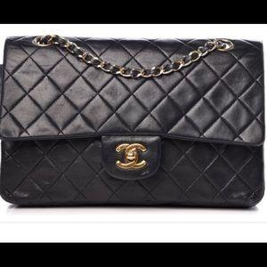 a2997ccb982d47 Women Vintage Chanel Caviar Bag on Poshmark